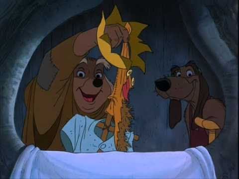 Video placeholder image