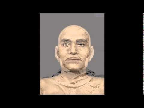 Historical Figures How They Really Looked | Amazing 3D Facial