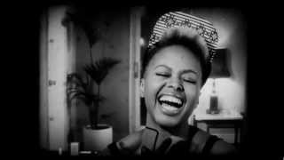 "Chrisette Michele | ""Can the Cool Be Loved?"" 