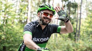 Reportáž: ŠKODA Slovenský raj 2018 – veľké finále v národnom parku