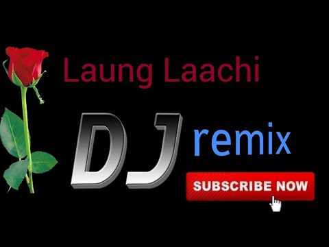 Download Laung Laachi  Video DJ Song Remix DJ HD Mp4 3GP Video and MP3
