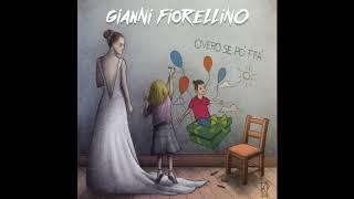 Gianni Fiorellino - Interno 23