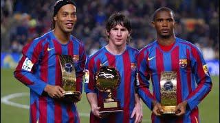 Africa | Top 5 Goal Scorers Of International |ALL TIME| Didier Drogba , Etoo , Chitalu,Phiri,Hossam