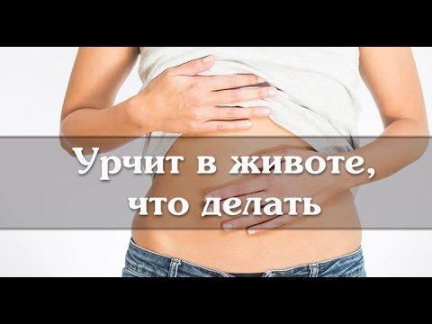 Обертывание белой глиной для похудения в домашних условиях