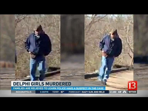 The Delphi murders: Why won't police release more information? - HLN