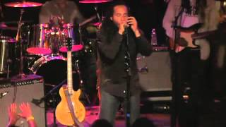 "Ziggy Marley - ""Tomorrow People"" 