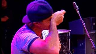Ian Paice (Deep Purple) & Chad Smith (Red Hot Chilli Peppers) Part 2