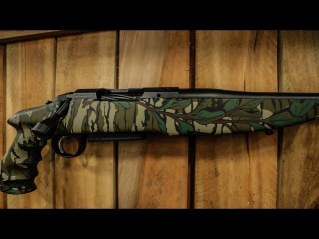 Best New Guns and Ammo 2019 | Mossy Oak