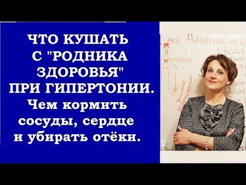 При гипертонии берут в армию украина