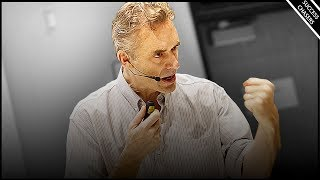 """YOU NEED YOUR SWORD!"" - How To Face Your Fears And Anxiety 