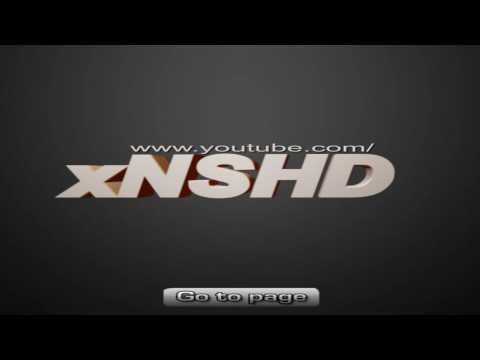 Night shadow HD xbox 360