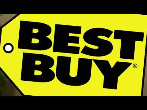 Episode 4 - Best Buy dumps Huawei - but is that a good thing?
