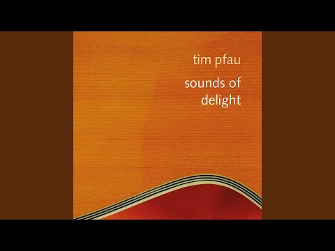 Sounds of Delight online metal music video by TIM PFAU