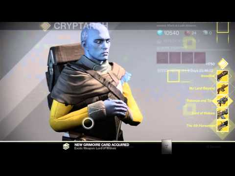 Year 2 destiny player completing year 1 exotic weapons blueprint year 2 destiny player completing year 1 exotic weapons blueprint except necrochasm malvernweather Images