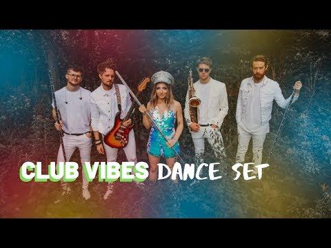 Club Vibes Video