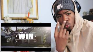 Tee Grizzley   Win [Official Music Video] Reaction