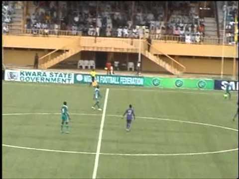 Tanzania vs nigeria u 20, samir said ruhava
