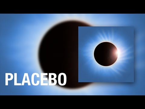 Placebo - The Never Ending Why