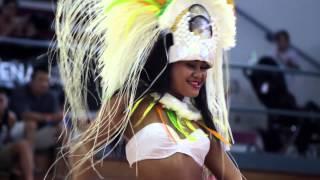 Tahiti Fête Hilo