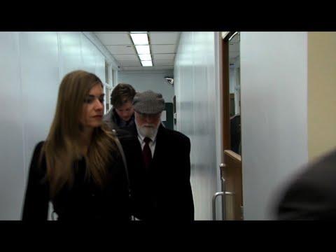 Fertility Dr. Pleads Guilty, Faces no Jail Time
