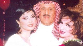 تركي بن عبدالعزيز.. الأمير الذي لم تمت فضائحه ـ الجزء الأول