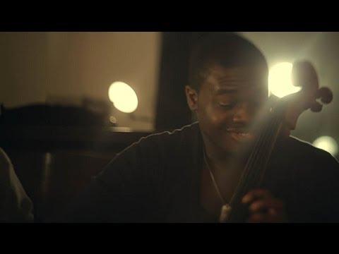 Mirrors (Justin Timberlake Live KOver) - Kevin