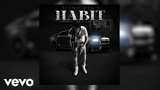 Tommy Lee Sparta - Habit (Official Audio)