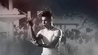"""Lagu Official Asian Games 2018 """"Meraih Bintang"""" 3 Negara ( Indonesia - Thailand - Arab Saudi )"""