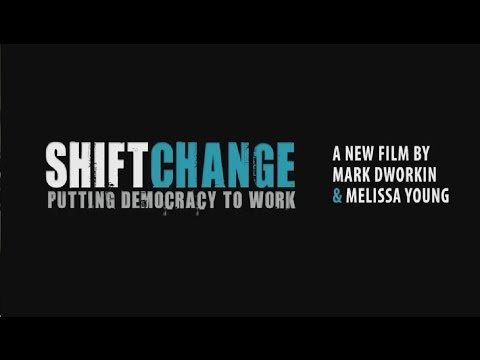 Shift Change (trailer)