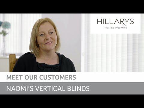 Vertical Blinds Uk Black Friday Sale 50 Off Vertical
