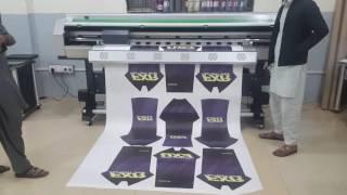 sublimation printing machine price in pakistan - मुफ्त