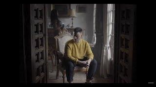 SOGE   ESCONDES UNA ESPADA (VIDEOCLIP OFICIAL)