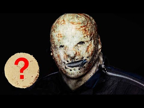 Slipknot Drops Hints About Their New Member's Identity