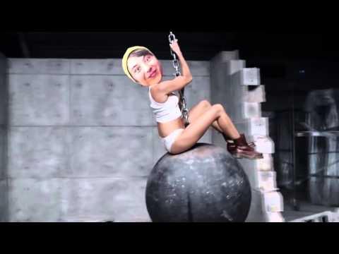 EeOneGuy Wrecking Ball (ивангай, евангай, Иван Рудской)