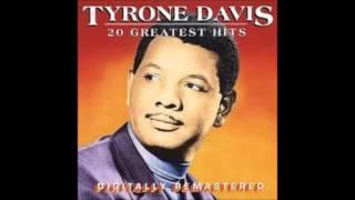 DJ Sir Rockinghood   Presents... Tyrone Davis Part 1