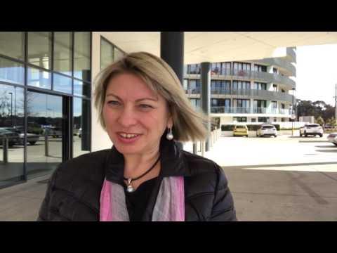 Как усилить влияние хороших планет в гороскопе. Angela Pearl
