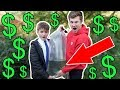 Download Youtube: £200 FOR FISH!? (Big Mistake)