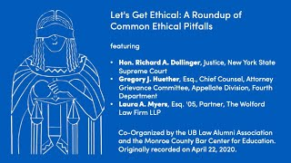 "screenshot of video ""Let's Get Ethical."""