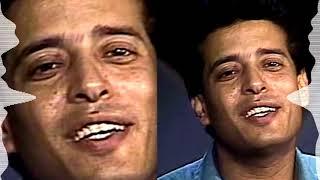 تحميل اغاني Alaa Abd El Khalik - Bin Elsama We Ard   علاء عبد الخالق - بين السما والأرض MP3
