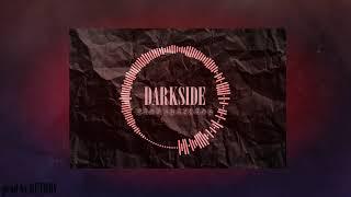 "[FREE] 21 SAVAGE X J COLE TYPE BEAT - ""DARKSIDE"""