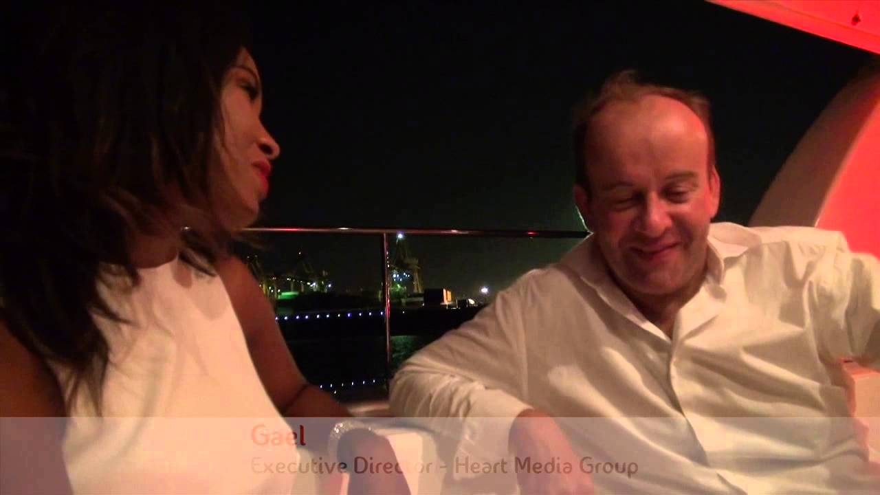 French Riviera Experience in Singapore