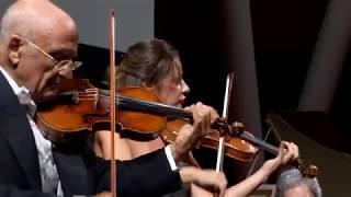 Salvatore Accardo e Orchestra da Camera Italiana - Festival MITO SettembreMusica 2017