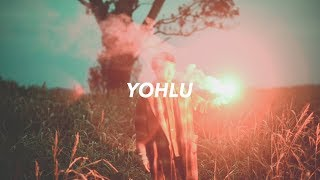 "YOHLU ""SHEEP"" (Official Music Video)"