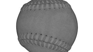 What's Inside a Baseball?