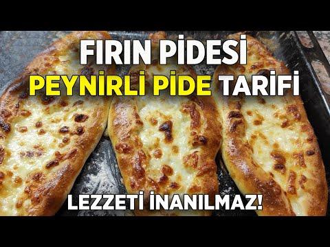 peynirli-pide-nasil-yapilir-evde-pide-yapimi-nefis-yemek-tarifleri