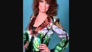 Dottie West- You Are My Christmas Carol