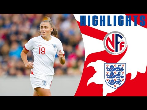 check out 13cdb 98f1a The England Women's Senior Football Team
