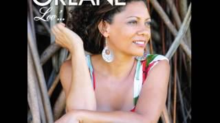 Orlane - Adan Rèv' Mwen