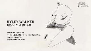 Ryley Walker - Diggin' A Ditch (Official Audio)