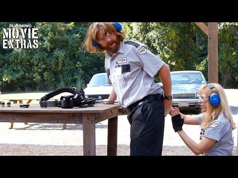 Masterminds clip Compilation (2016)